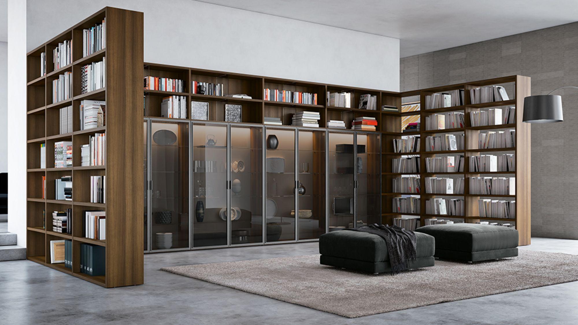 Libreria Trenta 02