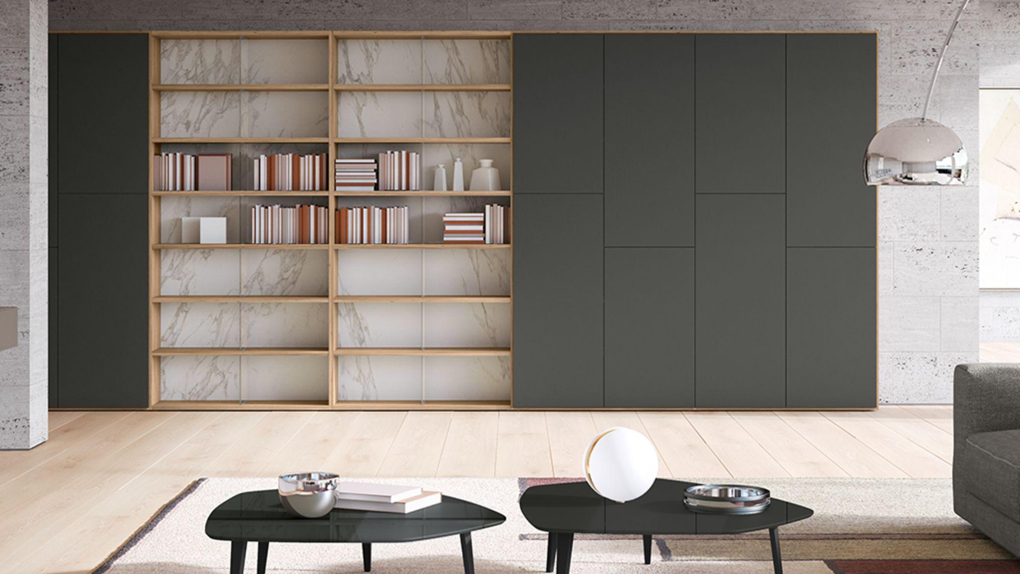 Libreria Trenta 04