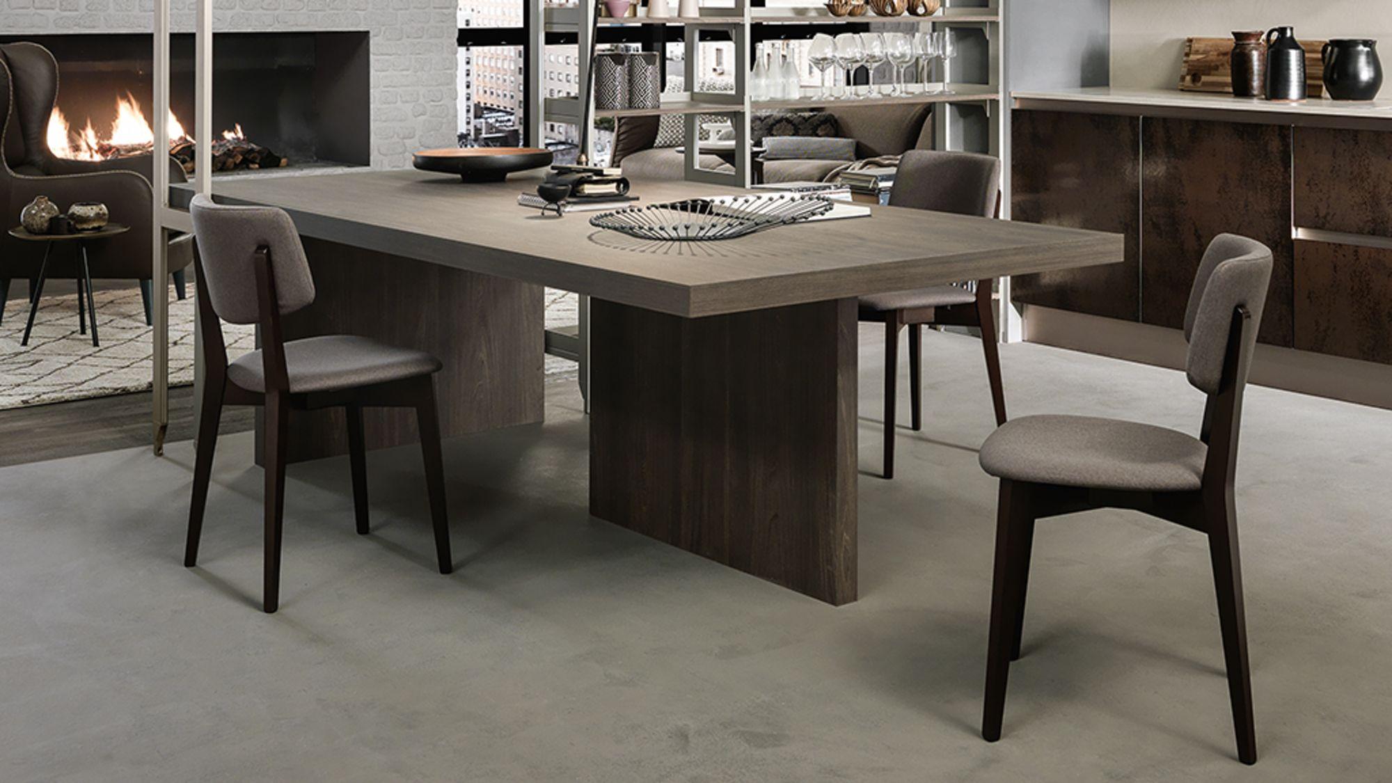 Tavolo Moderno Pelago
