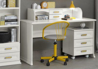 scrivania-sedia-arcadia-ac104
