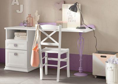 scrivania-sedia-arcadia-florence