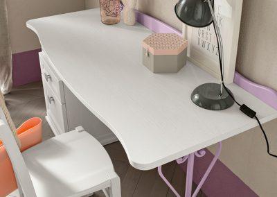 scrivania-sedia-arcadia-florence_02