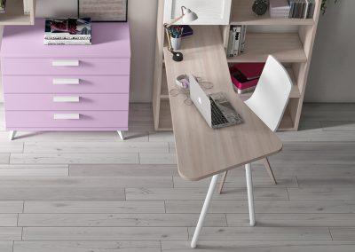 scrivania-sedia-golf-y101