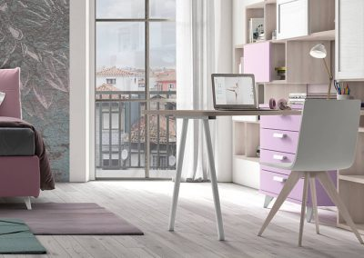 scrivania-sedia-golf-y101_02