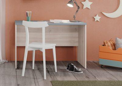 scrivania-sedia-target-banner