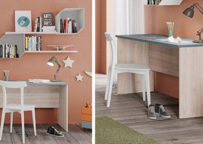 scrivania-sedia-target-banner_02