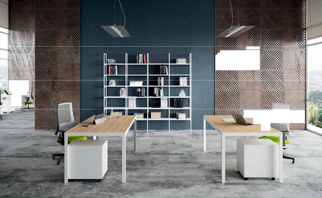 Libreria UP&UP