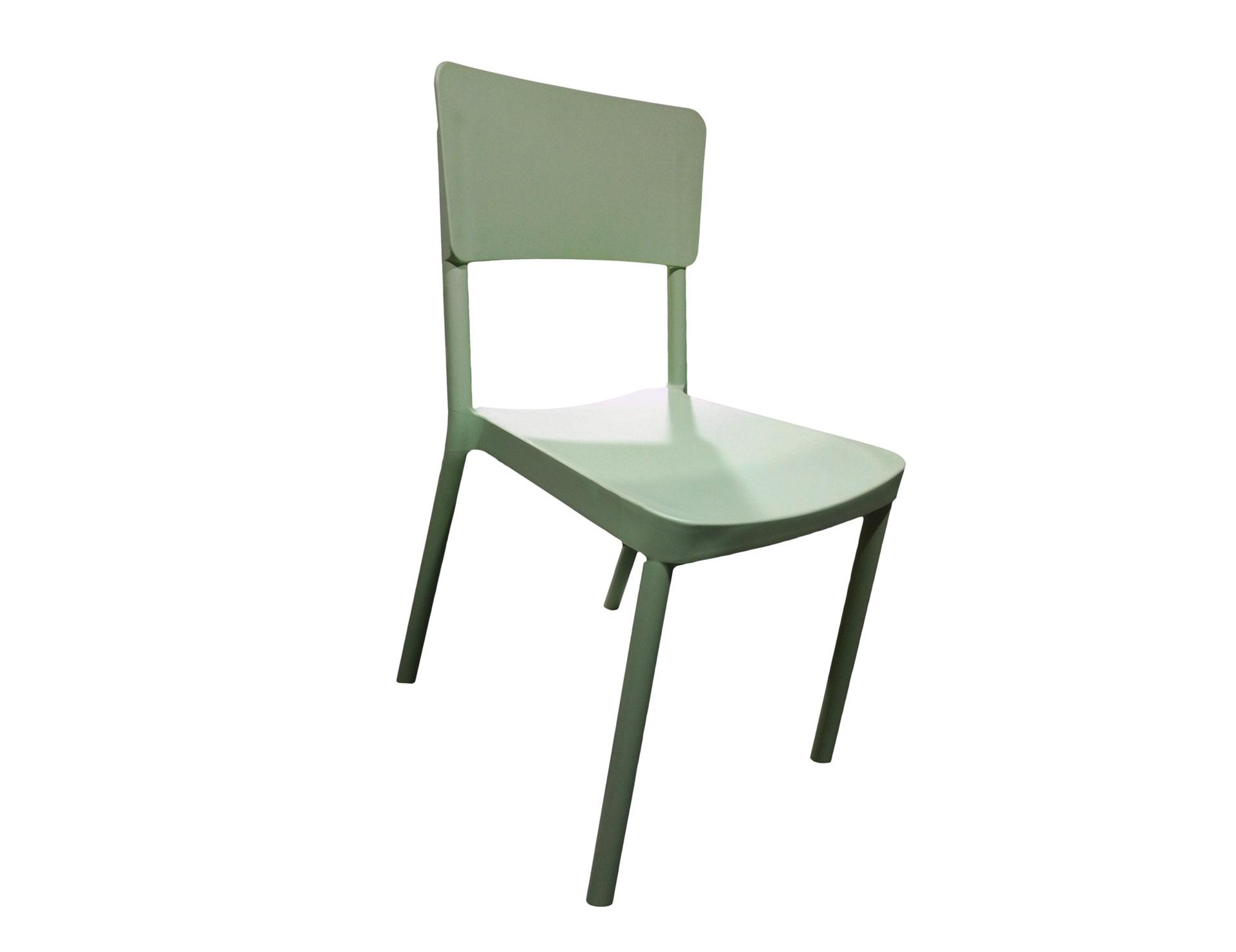 Sedia in Polipropilene